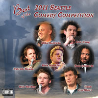 2011_seattle_comedy_competition