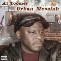 al_toomer_urban_messiah