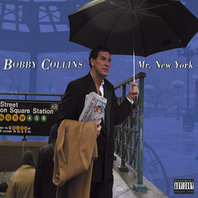 bobby_collins_mr_new_york