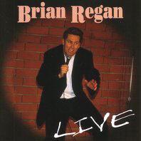 brian_regan_live