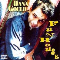 dana_gould_funhouse