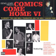 denis_leary_jay_mohr_comics_come_home_vi