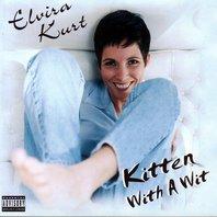 elvira_kurt_kitten_with_a_wit