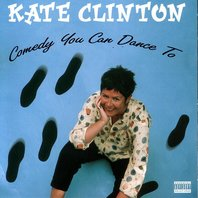 kate_clinton_comedy_you_can_dance_to