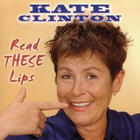kate_clinton_read_these_lips