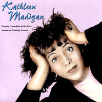 from Gustavo is kathleen madigan gay