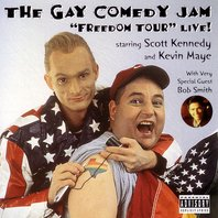 kennedy_maye_smith_gay_comedy_jam