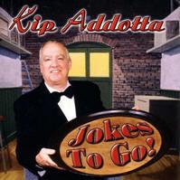 kip_addotta_jokes_to_go