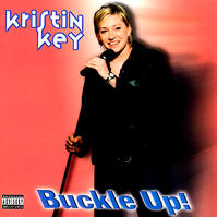 kritin_key_buckle_up