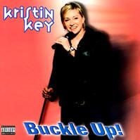 kritin_key_buckle_up