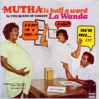 lawanda_page_mutha_is_half_a_word