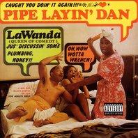 lawanda_page_pipe_layin_dan