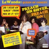 lawanda_page_preach_on_sister_preach_on