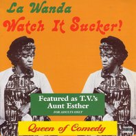lawanda_page_watch_it_sucker