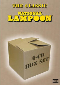 national_lampoon_national_lampoons_boxed_set