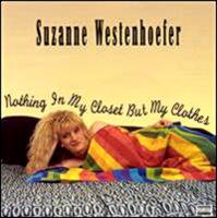 suzanne_westenhoefer_nothing_closet_clothes
