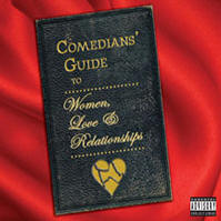 various_comedians_guide_women_love_relationships