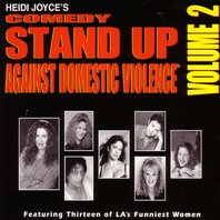 various_heidi_joyces_comedy_stand_up_against_domestic_violence_volume_2