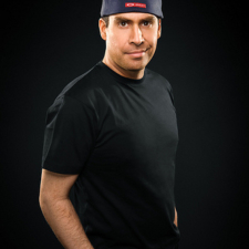 Pablo Francisco