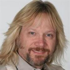 Steve McGrew