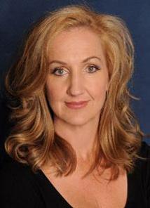 Paula Bel