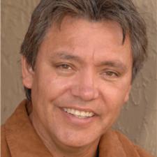 Marc Yaffee