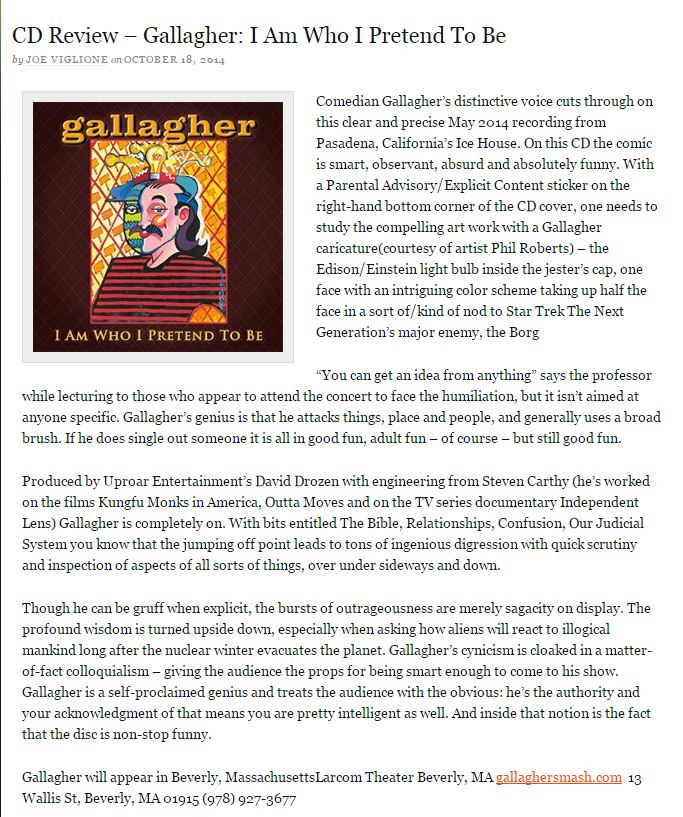 gallagherreview