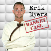 ErikMyersCover3940
