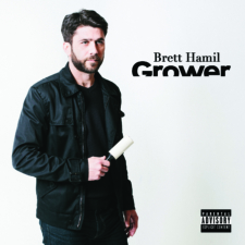 Brett-Hamil-Grower
