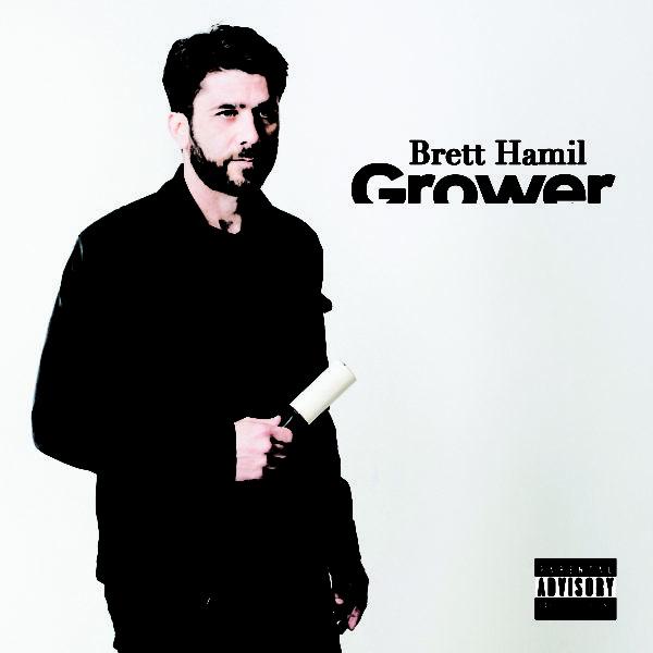 Brett-Hamil-Grower