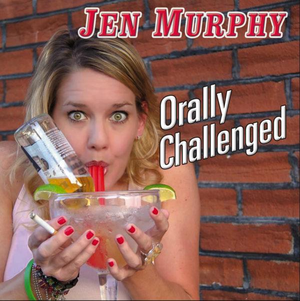 Jen-Murphy-Orally-Challened