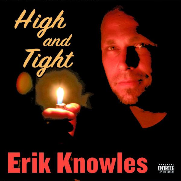 Erik-Knowles