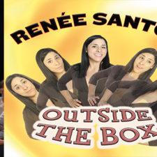 renee-santos