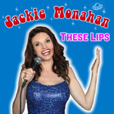 Jackie-Monahan
