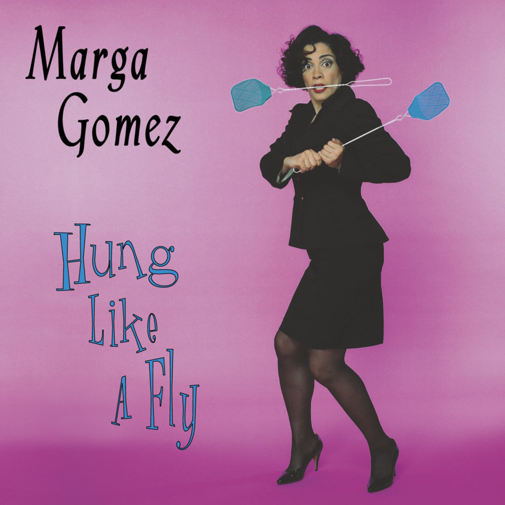 Marga-Gomez-Best-Female-Stand Up-Comedians