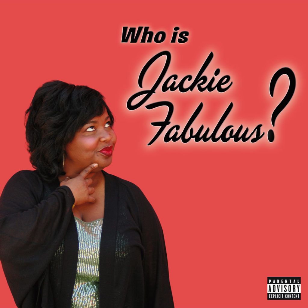 who-is-jackie-fabulous