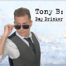tony-baker-day-drinker-album